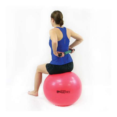 An innovative tool for myofascial release and deep tissue massage