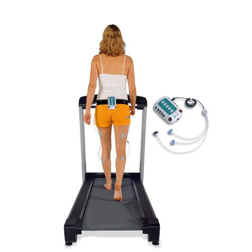 Personal Gait Category http://www.biotechindia.net/sports-medicine/product/gait-motion.html