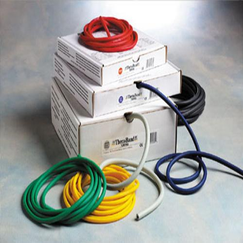 Thera-Band Professional Resistance Tubing
